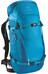 Arc'teryx Khamski 31 Backpack Ionian Blue